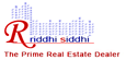 Real estate, Property in India, Buy/Sale/Rent Properties, Hotels, office, Showroom, Prelease , commercial properties, restaurant hospital for sale in Pune.